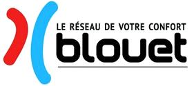 Blouet électricité, plomberie, chauffage & ventilation à Theix-Noyalo
