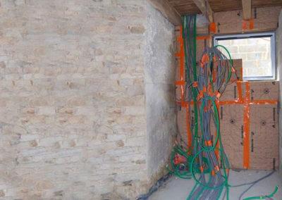 galerie-electricite-4